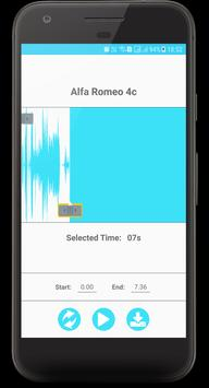 Bengali Ringtone Download screenshot 2