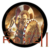 Guide Total War Rome II icon