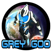 Guide Grey Goo Game icon