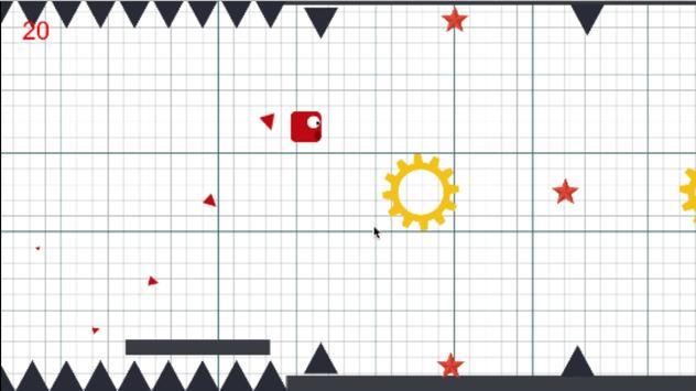 Switch Square apk screenshot