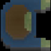 Sandbox Zombies icon