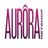 Katalog Aurora Netshop icon