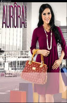 Katalog Aurora Netshop apk screenshot