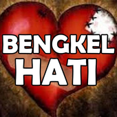 Bengkel Hati icon
