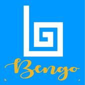 Bengoes icon