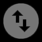 APN List icon