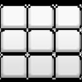 顔文字キーボード icon