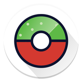 Live-Radar for PokemonGO icon