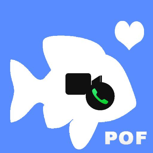 New Pof Free Dating App for Android - APK Download