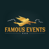 Famous Events アイコン
