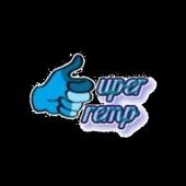 SuperTremp icon