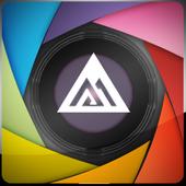 Color Capture icon