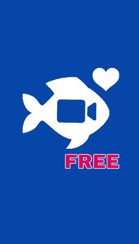 Blue fish dating #8