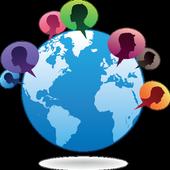 TapNetwork icon