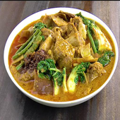 Beef short rib kare kare pinoy food recipe video descarga apk beef short rib kare kare pinoy food recipe video apk forumfinder Image collections