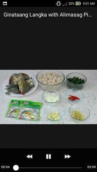 Ginataang langka with alimasag pinoy food recipe apk download free ginataang langka with alimasag pinoy food recipe apk screenshot forumfinder Gallery