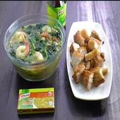 Shrimp monggo with lechon kawali pinoy food recipe descarga apk shrimp monggo with lechon kawali pinoy food recipe apk forumfinder Gallery
