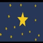 Twinkle Twinkle Little Star Song Offline icon