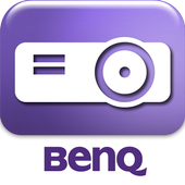 BenQ EZ Qpresenter 2.0 icon