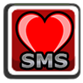 SMS Love 2016 (Amour-Romance) icon