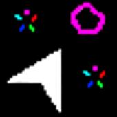 AstBlaster icon