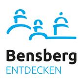 Bensberg Entdecken icon