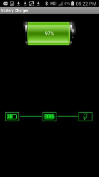 Battery Saver screenshot 18