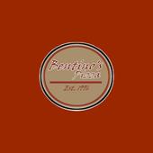 Bentino's Pizza icon