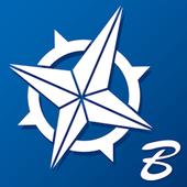 Bentley Navigator Mobile 2015 icon