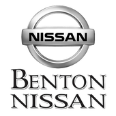 Benton Nissan Hoover >> Benton Nissan Of Hoover For Android Apk Download