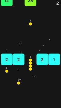 Snake VS Block screenshot 5