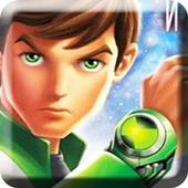 😝 Ben 10 ultimate alien cosmic destruction game free