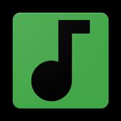 BeatSync icon