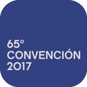 65° Convencion Anual icon