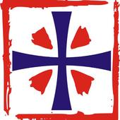 Expo Avellaneda Caritas 2013 icon