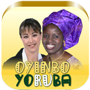 Oyinbo Yoruba APK