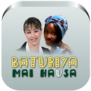 Baturiya mai Hausa APK