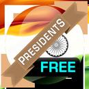Indian Presidents:L&P (Free) APK