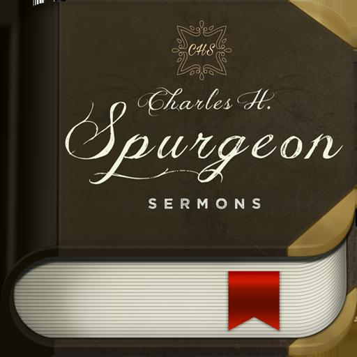 Spurgeon Sermons - Theology for Everyday Life