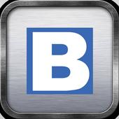 Britex icon