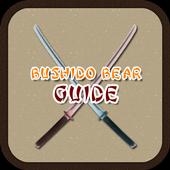 Guide Bushido Bear icon