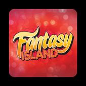 Fantasy Island icon