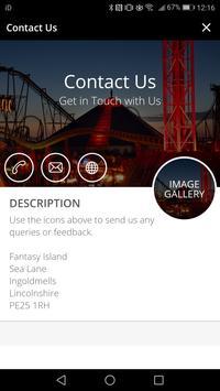 Fantasy Island screenshot 4
