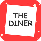 The Diner Hull Street icon