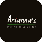 Arianna's Grill icon
