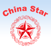 China Star icon