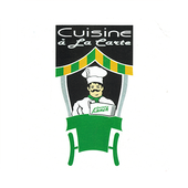 Cuisine a la Carte icon