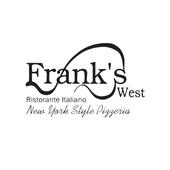 Franks West icon