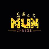 Muncheese icon
