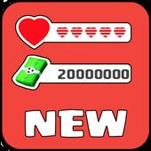 Tips For Score Hero icon